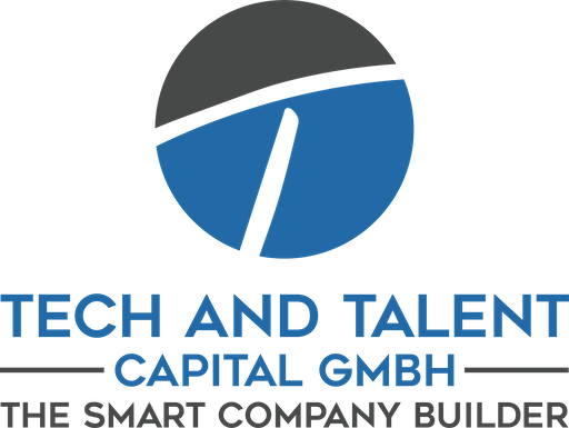Tech and Talent Capital GmbH